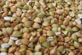 Organic White Buckwheat Groats